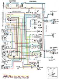 color coded wiring diagram 620 ratsun forums dat620 1974 2 zps7aae012a jpg ·