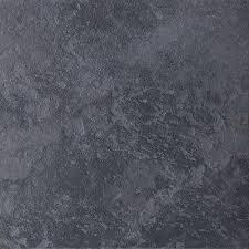 Continental slate asian black