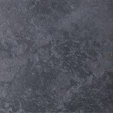 daltile continental slate english grey 12 in x 12 in porcelain floor and wall tile 15 sq ft case cs5712121p6 the home depot