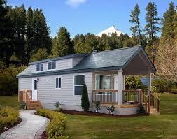 Small Picture Park Model Homes Oregon Home Interior Design