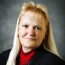 Sharon Johnson   TRICOR Insurance