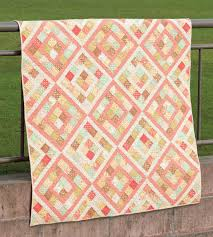 "Skip the borders – Easy patterns for modern quilts | London Modern ... & There are 15 quilts in this book split into 3 sections – ""one block"", ""two  block"" and ""outside-the-block"" quilts. There are no templates but each quilt  is ... Adamdwight.com"