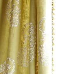 find this pin and more on curtains for a grey and white room pale yellow curtains