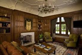 Interior Design for Tudor Homes | LoveToKnow