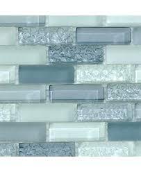 glass tile brands w blends plain mosaic glass pool tile brands glass tile manufacturer glass tile brands