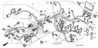vtx 1300 wiring diagram vtx image wiring diagram 1300 ke light wiring diagram vtx home wiring diagrams on vtx 1300 wiring diagram
