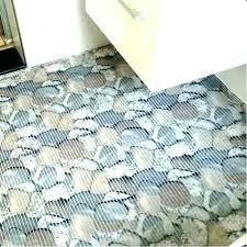 runner rug over carpet plastic cover 2 x 5 3 1 area rugs