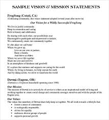value statement examples for resumes value statement examples for resumes soaringeaglecasino us