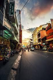 105 best images about JUSTVietnam on Pinterest Mekong delta.