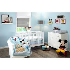 minnie mouse crib bedding set this baby mouse crib set is perfect for girls nursery mickey minnie mouse crib bedding set baby