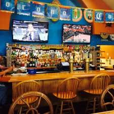 photo of acapulcos mexican family restaurant cantina needham ma united states