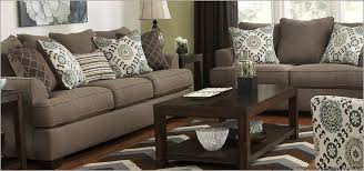 living room furniture sets. Incredible Best Living Room Furniture Sets F