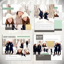 christmas card collage templates photo christmas card template unique christmas card templates bright