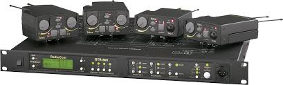 rts news case study wireless intercom brings clearer btr 800 system 2 cropped png