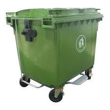 garbage storage litre large waste bin for garbage storage garbage bin trash can garbage can storage