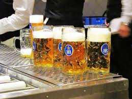 Beers Vital Stats Abv Ibu Srm And Og The Beer Connoisseur