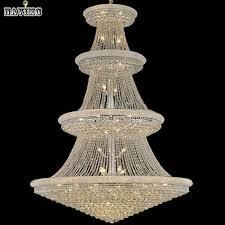 essentials chandelier restaurant jackson tn