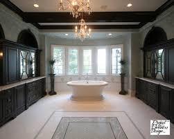 dream master bathrooms. Neat Design 1 Dream Master Bathroom Designs Bath Bathrooms A