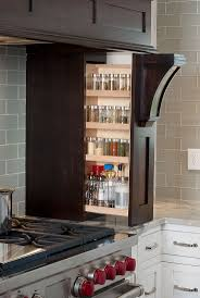 Amish Kitchen Cabinets Indiana 17 Best Ideas About Kitchen Cabinets Pictures On Pinterest
