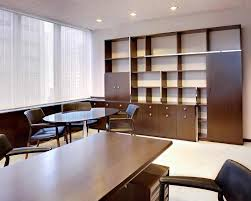 Decorate office jessica Cubicle 3264 Auto Small Lawyer Office Interior Design Law Office Decorating Ideas Interior Firm Decor Bradpikecom New Office In Newport Beach By Jessica Bennett Interiors Lawyer