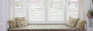 wooden shutter blinds. Fine Blinds Wooden Shutter Blinds U2013 The Best Window Dressing For Your Home   Inglenook Decor Blog To T