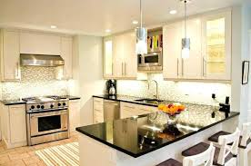 l shaped kitchen rug grey mat backsplash double 2018 with beautiful cabinet shape trends ideas