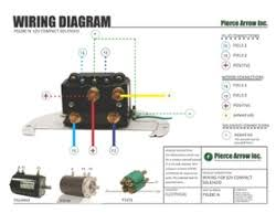 pierce wiring schematics pierce wiring diagrams pierce wiring schematics pierce auto wiring diagram schematic