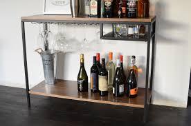 Secret Liquor Cabinet Bar Cabinet Etsy