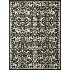 gray indoor outdoor rug sisal rugs