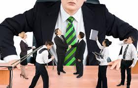 Блог сайта СУРГУТ РЕФЕРАТ Из данного исследования можем сделать вывод о том что отношения руководства подчинения это процесс общения начальника и подчиненных друг с другом и