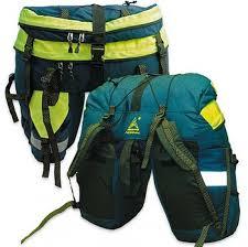 <b>Накидки</b> на <b>рюкзак</b> - купить непромокаемую <b>накидку</b> от дождя в ...
