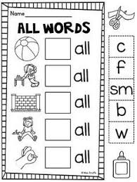 Printable worksheets for teaching students to read and write basic words that begin with the letters br, cr, dr, fr, gr, pr, and tr. Ss Ll Zz Ff Phonics Double Letters Phonic Songs Reading Videos Pinterest Phonics Worksheet Ideas