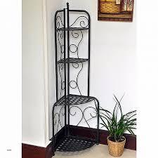 floating wall shelves target beautiful wonderful elegant corner decor from tar full sander folding coffee table