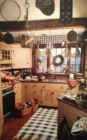 Country Style Kitchen Wall Art Sink And Accessories Vintage Gallery