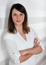 Janette Rosenberg   Referenten/Autoren   DATAKONTEXT   Seminare ...