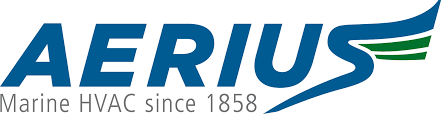 AERIUS-Marine - Profil