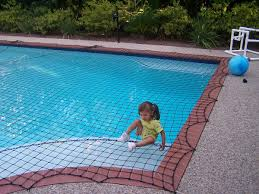 pool safety nets gallery leaf amp covers safety pool covers76 safety