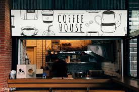 Featured new releases on sale. Pin On Coffee Bar