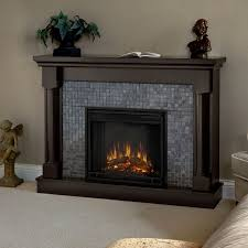 electric fireplace tv stand costco gives you great functionality