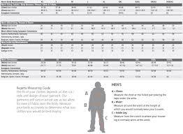 Crossland Soft Shell Jacket Size Chart Crossland Fleece Jacket Size Chart Best Picture Of Chart