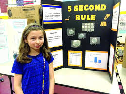 best science fair ideas science fair  sixth grader shaun bustin came in first place for his grade at the crest memorial science fair projects