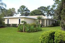 eastpointe palm beach gardens. 6387 Eastpointe Pines St, Palm Beach Gardens, FL 33418 Gardens