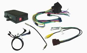 crux interfacing solutions swrgm 49 dkgm 49 combo category includes double din installation kit swrgm 49