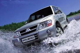 mitsubishi pajero workshop manuals 1991 2003 mitsubishi pajero montero workshop service repair manual wiring diagram manual