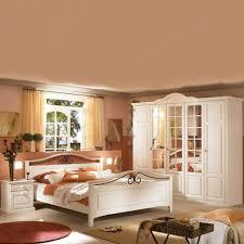 Schlafzimmer Landhaus Weiss Geico Insuranceco