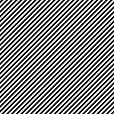 Black And White Patterns Simple Pattern Of White And Black Diagonal Stripes RoyaltyFree Stock Image