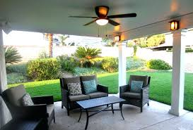 outdoor porch ceiling fans with lights inch fan hunter outdoor ceiling fans wall mount
