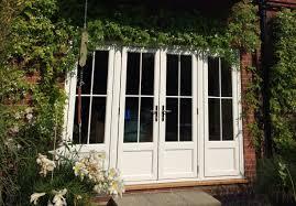 Folding French Patio Doors - Free Online Home Decor - oklahomavstcu.us