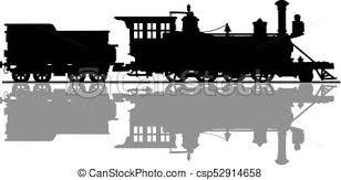 型 アメリカ人 蒸気 機関車