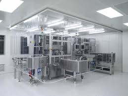 Pharmaceutical Storage Cabinets Garment Storage Cabinets Are Essentials Of Clean Rooms Clean Rooms
